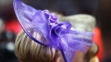 What Is the Purple Hat Society?