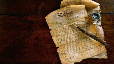 What Is the Purpose of the Bill of Rights?