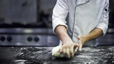 What Is the Purpose of Kneading Dough?