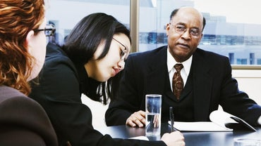 What Is the Purpose of Meeting Minutes?