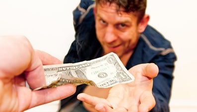 What Is the Purpose of Petty Cash?