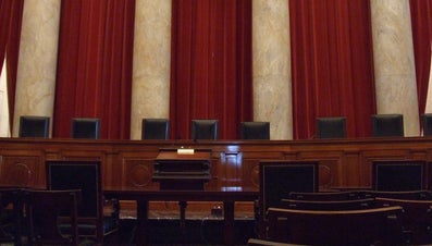 What Is the Purpose of a Suppression Hearing?