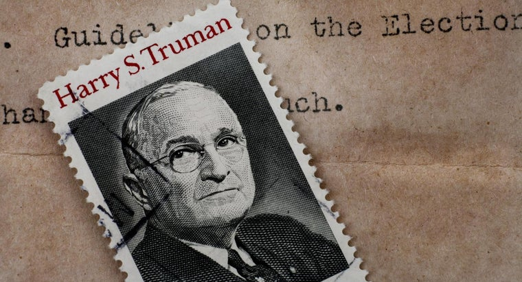 what was the purpose of the truman doctrine reference com