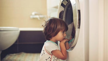 What Is the Quietest Washing Machine?