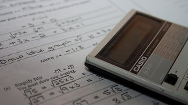What Does Quotient Mean in Math?