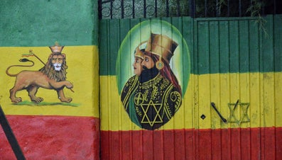What Is the Rastafari Movement?