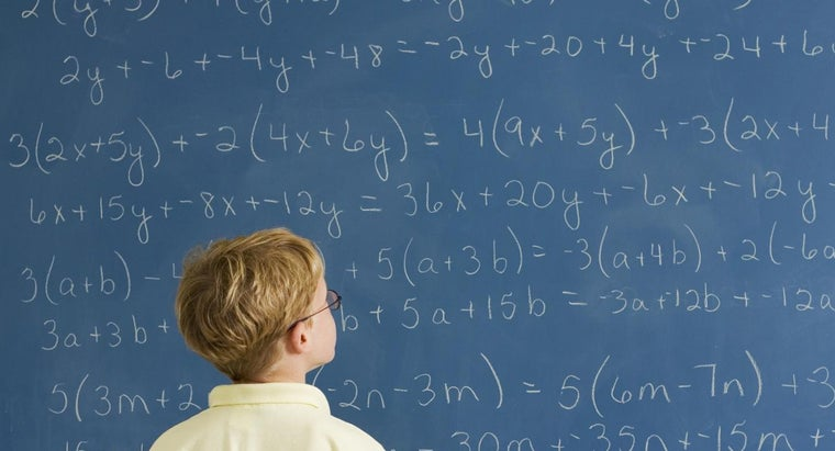 What Is a Rational Parent Function?