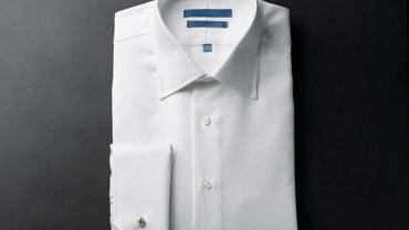 How Do You Read Dress Shirt Sizes?