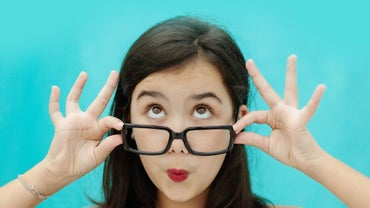 Where Are Reading Glasses Available?