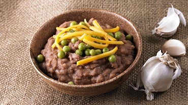 Do Refried Beans Spoil?
