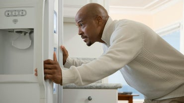 Why Does My Refrigerator Run Constantly?