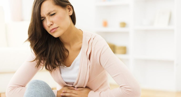 How Do I Relieve Bloating Naturally?