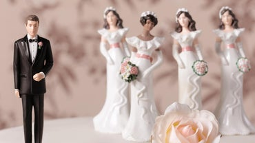 What Religion Allows Multiple Wives?
