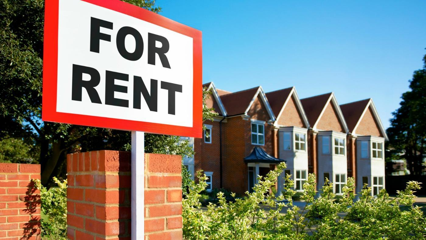 What Is a Renter Credit Check?