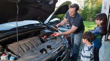 How Often Do You Replace A Car Battery