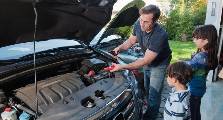 How Often Do You Replace a Car Battery?