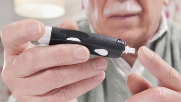 What All Is Required to Manage Diabetes?
