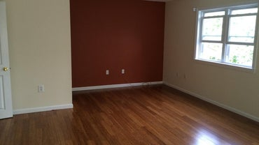 What Are the Required Tools for Installing Bamboo Flooring?