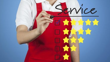 How Do You Respond to a Good Performance Review?