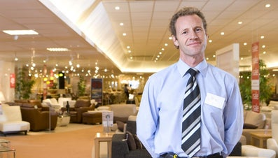 What Are the Responsibilities of a Store Manager?