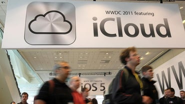 How Do You Restore an IPhone From ICloud?