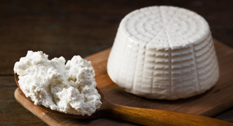 Does Ricotta Cheese Go Bad?