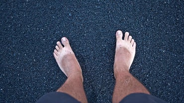 How Do You Get Rid of Tan Lines?