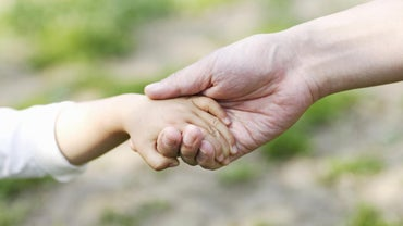 What Are the Rights of Unmarried Fathers?