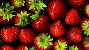 How Do You Ripen Strawberries?