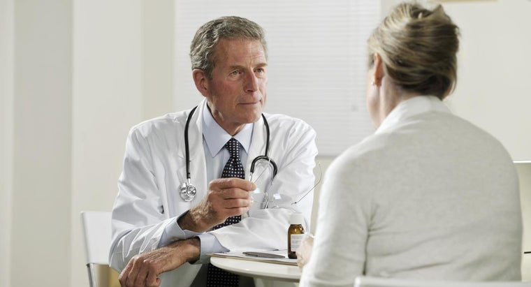 What Are Some Risk Factors for Heart Attacks in Women?