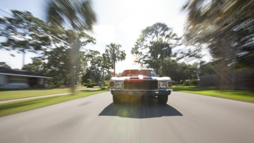 What Are the Risks of Speeding While Driving?