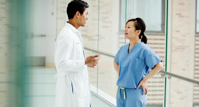 What Is an RN to MD Bridge Program?
