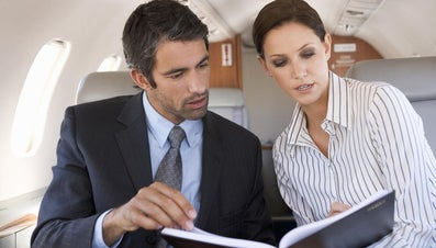What Is the Role of a Board Secretary?
