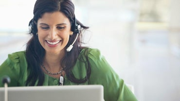 What Is the Role of a Customer Service Assistant?