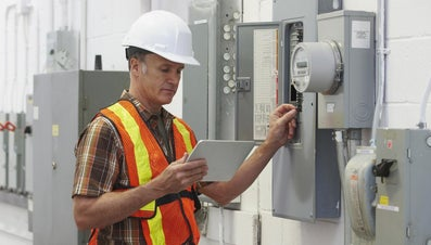 What Is the Role of an Electrical Engineer in Construction Projects?