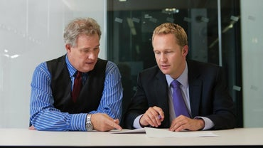 What Is the Role of a Management Trainee?