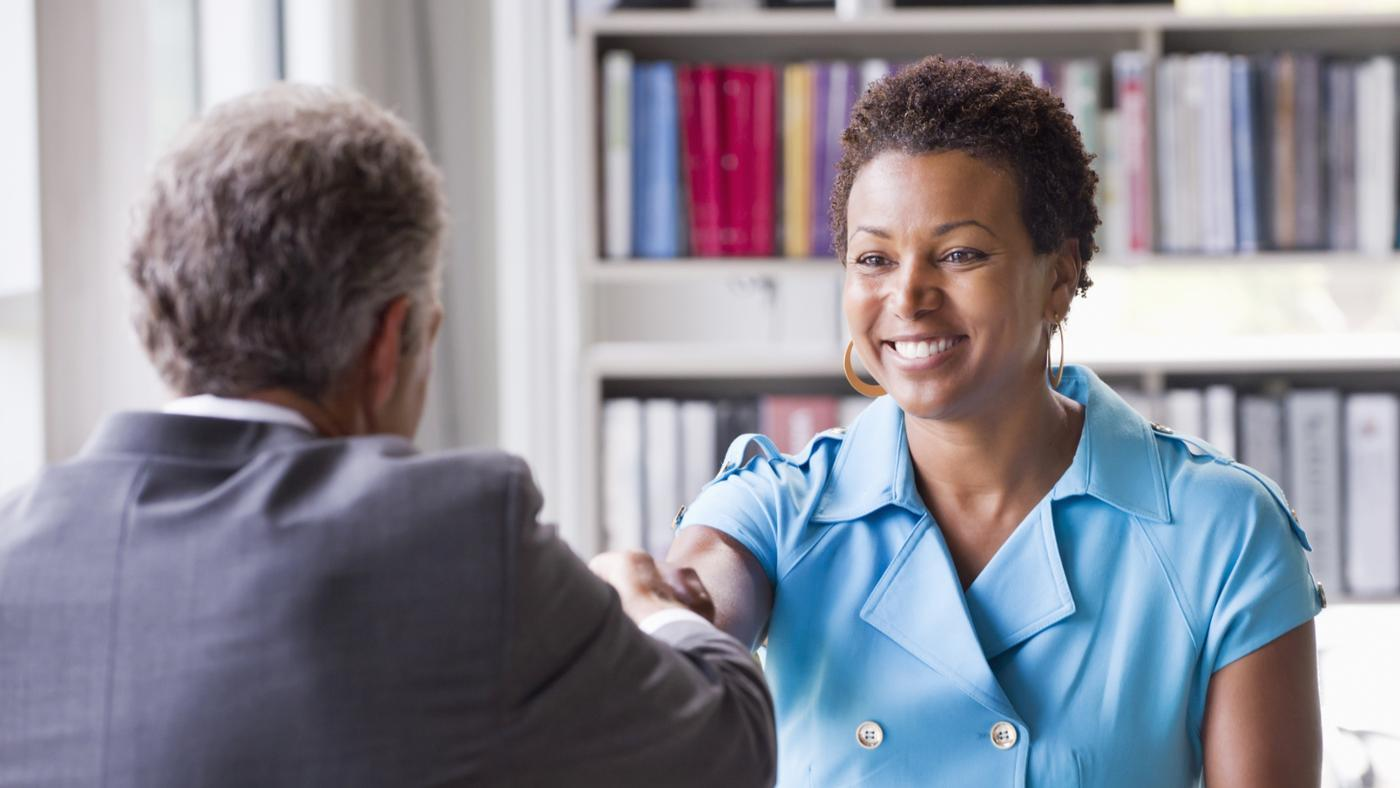 What Is the Role of the Personnel Department?