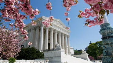 What Is the Role of the Supreme Court in the Federal System?