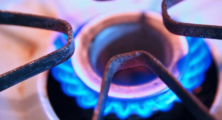 How Safe Are Gas Stoves?