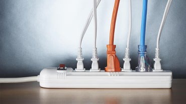 Is It Safe to Plug One Power Strip Into Another?