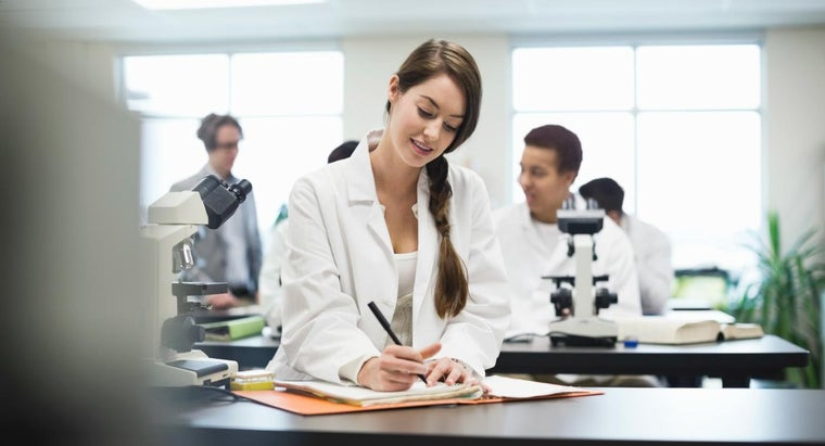 What Is a Sample Methodology in a Research Paper?