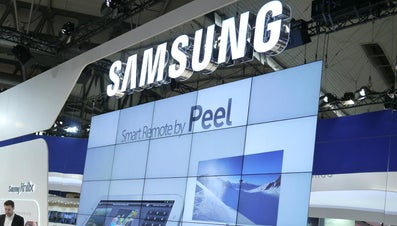 What Is the Samsung Mission Statement?