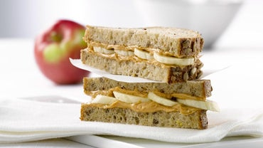 Which Sandwiches Did Elvis Presley Make Famous?