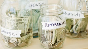 How Do You Save Money in Tough Economic Times?