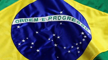 What Does It Say on the Brazilian Flag?