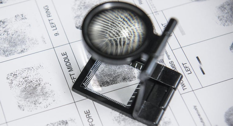 Is There a Free Search for Canadian Criminal Records?