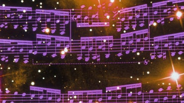 What Does a Second Dot Placed After a Musical Note or Rest Mean and What Does the First Dot Mean?
