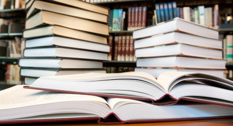 Why Is Secondary Research Used?