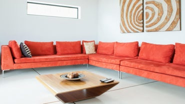 How Do You Choose the Right Sectional Sofa?