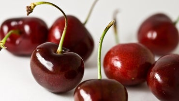 Are There Seedless Cherries?